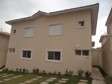 Casas em Condomínio Colônia R$520.000,00