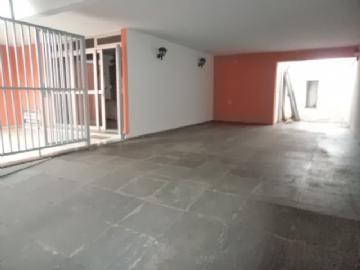 Casas Comerciais Anhangabau R$1.050.000,00