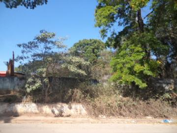 Terrenos Água Doce R$300.000,00