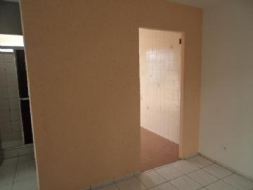 Apartamentos Anhangabau R$210.000,00