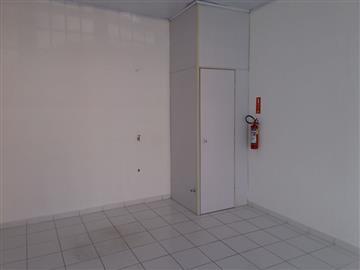 Salas Comerciais Vianelo R$1.300,00