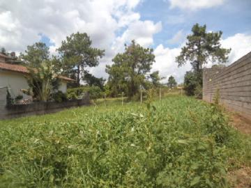 Terrenos em Condomínio Caxambú R$320.000,00