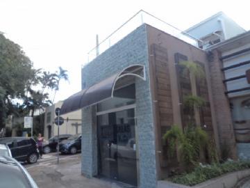 Salas Comerciais Vila Municipal R$4.000,00