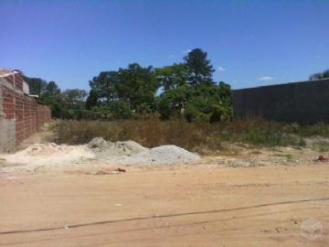 Terrenos Poste R$385.000,00