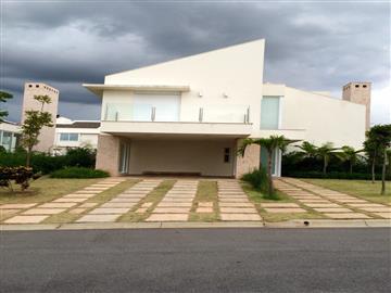 Casas em Condomínio Vila Hortolândia R$2.000.000,00