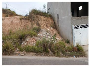 Terrenos Jardim Bahia R$120.000,00