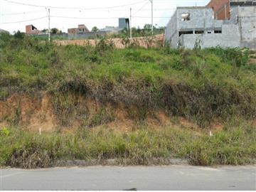 Terrenos Jardim Bahia R$150.000,00