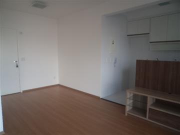 Apartamentos Vila Arens R$1.450,00