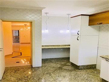 Casas em Condomínio Jardim Bonfiglioli R$990.000,00