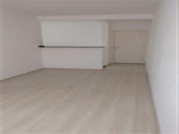 Apartamentos Retiro R$200.000,00