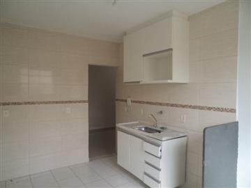 Apartamentos Vila Pirapora R$185.000,00