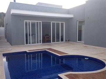 Casas em Condomínio Engordadouro R$2.300.000,00