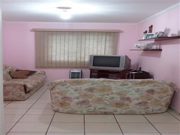 Apartamentos Retiro R$190.000,00