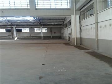 Galpões Ponte São João R$33.000,00