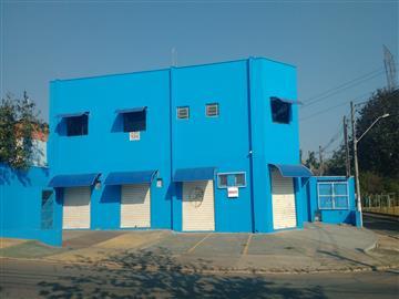 Casas Comerciais Almerinda Chaves R$570.000,00