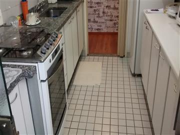 Apartamentos Vianelo R$2.100,00