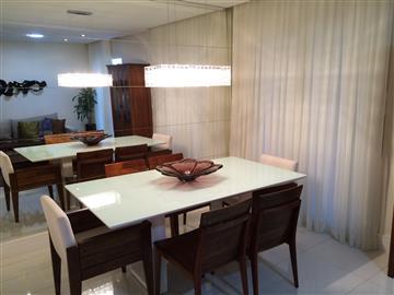 Casas em Condomínio Colônia R$570.000,00