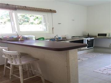 Casas em Condomínio camburi R$960.000,00