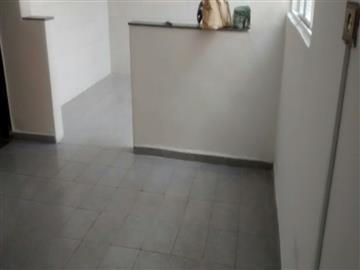 Casas Vila Jundiainópolis R$325.000,00