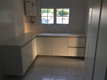 Apartamentos Anhangabau R$4.000,00