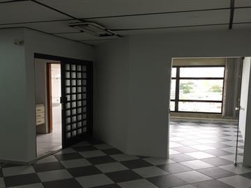 Salas Comerciais Anhangabau R$1.500,00