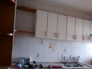 Apartamentos Centro R$1.300,00