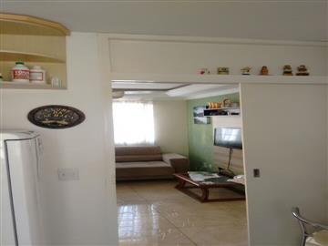 Apartamentos Recanto Quarto Centenário R$180.000,00