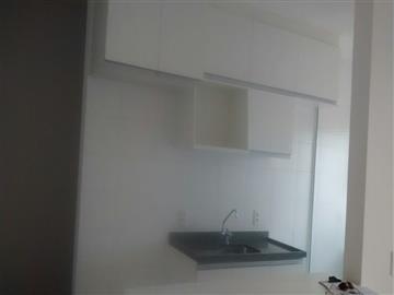 Apartamentos Ponte São João R$1.250,00
