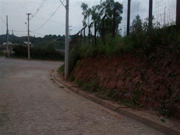 Terrenos Jardim Promeca R$2.600.000,00