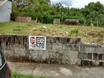Lotes Parque da Colônia R$270.000,00