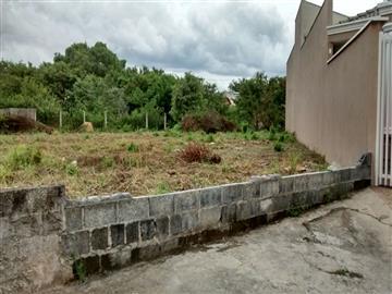 Terrenos Parque da Colônia R$370.000,00