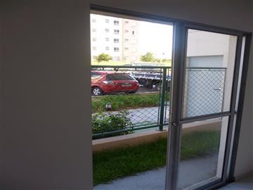 Apartamentos Colônia R$210.000,00