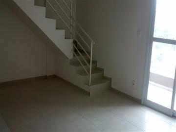 Apartamentos Vila Arens I R$2.350,00