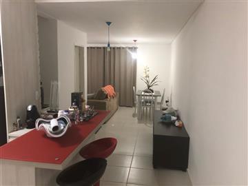Casas em Condomínio Jardim Carolina R$470.000,00