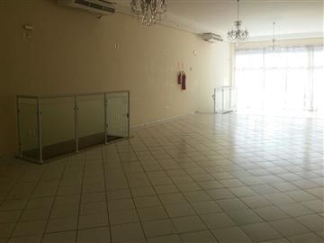 Salões Comerciais Jardim Pacaembú R$1.500.000,00