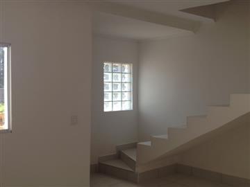Casas Maracanã R$225.000,00