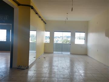 Salas Comerciais Vila Progresso R$5.500,00