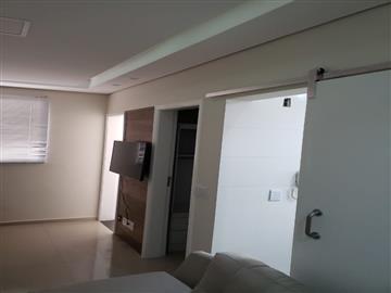 Apartamentos Vila Della Piazza R$195.000,00