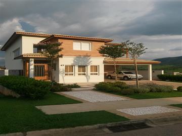 Casas em Condomínio Medeiros R$1.500.000,00