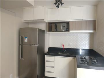 1 Dormitório / 1 suíte Garagem para 2 carros Churrasqueira