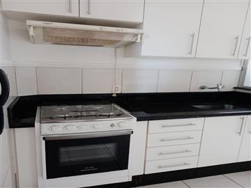 Apartamentos Jardim Bonfiglioli R$1.300,00