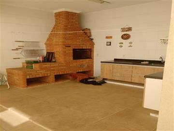 Casas em Condomínio Medeiros R$600.000,00