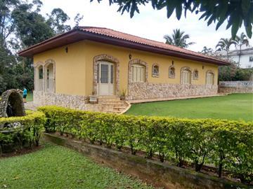 Casas em Condomínio Corrupira R$1.200.000,00