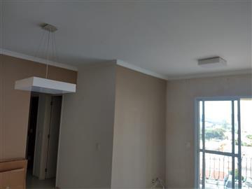 Apartamentos Jardim das Hortências R$370.000,00