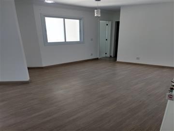 Apartamentos Cidade Jardim R$1.100,00