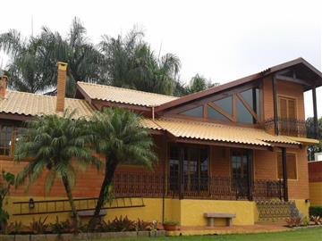 Casas em Condomínio Medeiros R$1.700.000,00