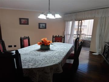 Apartamentos Vila Hortolândia R$1.700,00