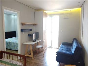 Apartamentos Vila Arens R$1.850,00