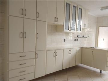 Casas Jardim Cica R$740.000,00