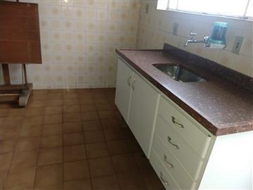 Casas Jardim Pacaembú R$270.000,00